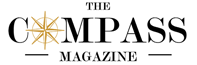 The Compass Magazine